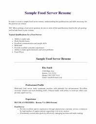 professional profile examples resume statement for resume resume resume examples profile resume sample resume sample template template winsome personal resume example personal profile resume sample resume template sample profiles