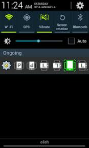 smart locker pro apk app rotation locker pro apk for smart android apk