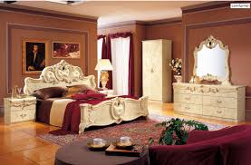 Bedroom Set Mahogany Bedroom Set Indonesian Furniture Manufacturers