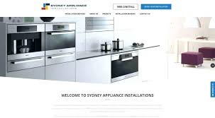 small kitchen appliance parts small kitchen appliance parts large kitchen appliances small