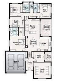 house designs and floor plans tasmania house plans tasmania image of local worship