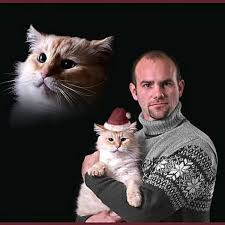 16 amazingly terrible christmas cards from look what i found