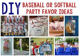 baseball party supplies 61 diy baseball birthday party ideas about family crafts
