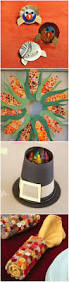 Thanksgiving Party Games Kids 135 Best Holiday Thanksgiving Kids Table Images On Pinterest