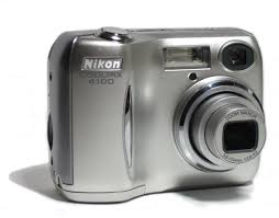 nikon coolpix 4100 camera download instruction manual pdf