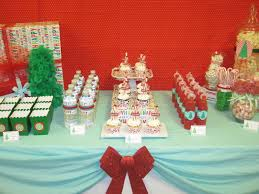christmas party table decorations furniture elegant christmas party table decorations ideas simple
