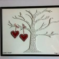 20 year anniversary gift cheerful 20th wedding anniversary gift b65 on images collection