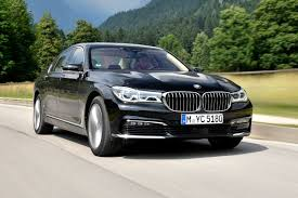 bmw 740e plug in hybrid 2016 review auto express