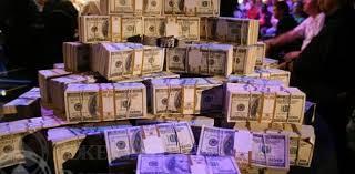 taxes on table game winnings poker winnings