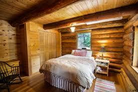 maison interieur bois images gratuites architecture bois ferme maison pays