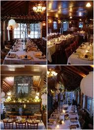 wedding venues spokane spokane wedding venue wedding venues in spokane wa wedding