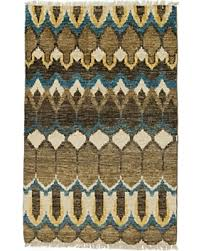 Ikat Area Rug Find The Best Deals On Rugs Ikat Area Rug 6 0 X 3 10