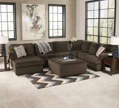 23 best kimbrell s sofas images on electronic