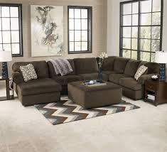 Find Living Room Furniture 23 Best Kimbrell U0027s Sofas Images On Pinterest Appliances Living