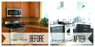 Professionally Painting Kitchen Cabinets Cabinet Rescue Paint Lowes Fascinating Best Cabinet Paint Kitchen