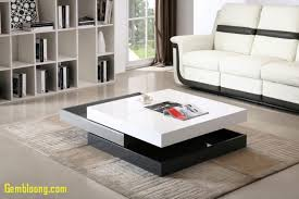 contemporary living room tables living room living room table sets fresh modern living room table