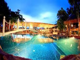 best price on yoko river kwai resort in sai yok kanchanaburi