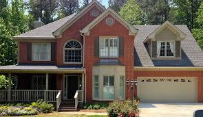 best exterior paint colors adorable best exterior paint colors