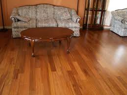 15 best hardwood floors jersey images on