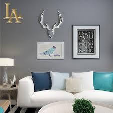 simple solid color blue light blue pink black grey wallpaper for