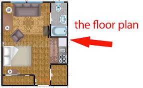 300 sq ft 300 dpi jpeg 300 sq ft room lexperta com