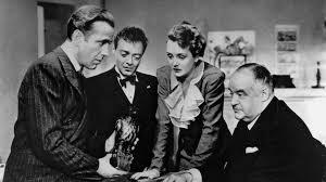 classic hollywood classic hollywood films the maltese falcon nerdist