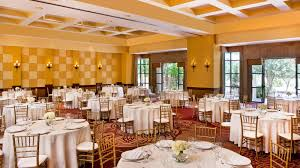 wedding venues wedding venues in sheraton crescent hotel