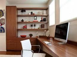 oak l shaped computer desk desk design small l shaped computer