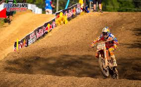 pro motocross live timing moto wrap hurricane herlings hits usa mcnews com au