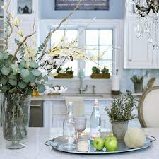 home entertaining at home entertaining battinelli co