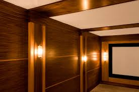 interior wall sconces home design ideas and pictures