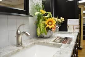 Kitchen Tile Showroom Luxury Kitchen Showroom Pennsylvania Bathroom Showroom Pa