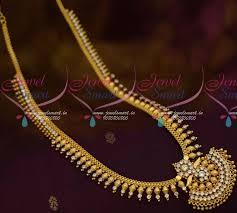jewelsmart indian traditional gold designs plated imitation