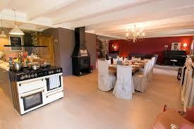 table et chambre d hote chambres d hôtes la table des douceurs chambres arcons de