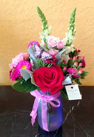 how to send flowers how to send flowers to a hospital room remodel interior planning