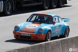 porsche 930 rsr porsche 911 carrera rsr 2 8 29 may 2017 autogespot