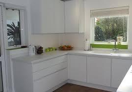 Interior Design Buckinghamshire Ihome Interiors Nobilia Kitchens German Made And English Kitchens