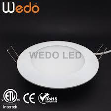 Motion Sensor Porch Ceiling Light by 12v Dc Led Light Panel 12v Dc Led Light Panel Suppliers And