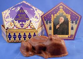 where to buy chocolate frogs chocolate frog cards page 2 wizarding world of harry potter