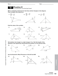 exterior angle inequality theorem worksheet got it exterior angle