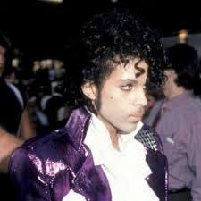 prince u0027s 16 most iconic purple instyle com