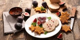 recette canap ap ritif facile noël les bouchées apéritives et canapés de fête