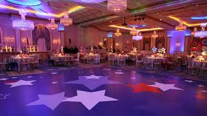 wedding halls in nj home the grove nj