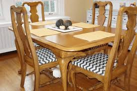dining room table solid wood how to recover dining chairs brown solid wood dining chair base