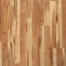 Interlocking Laminate Floor Tiles Floor Style Selections Laminate Flooring Desigining Home Interior