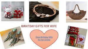 send birthday gifts birthday gifts online send birthday gifts with igp