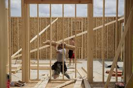 making a house trump s immigration crackdown is making new homes more expensive
