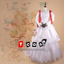Halloween Costume Wedding Dress Halloween Costume Wedding Dress Promotion Shop Promotional