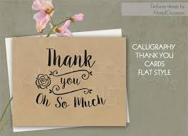 wedding thank yous wording 11 sle wedding thank you notes psd vector eps pdf