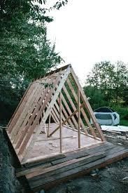 affordable timber frame house kits timber frame home kits timber frame homes prefab timber frame homes prefab a frame house a